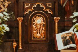 eucharystia (1)