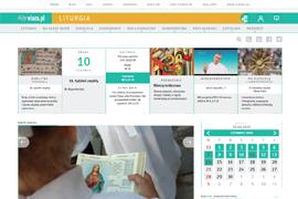 liturgia-5