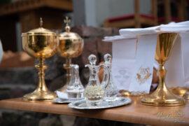 liturgiczna4 (1)