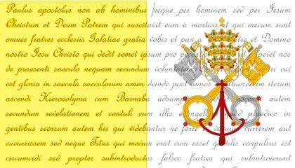 Stolica Apostolska: odpust dla wiernych zmarłych – przez cały listopad